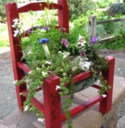 Fairy_garden_chair